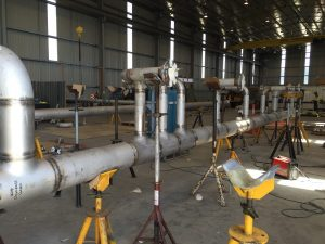 gippsland ndt services 3 300x225 - Radiography